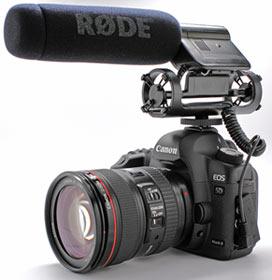 CanonMarkII-Audio-3.jpg