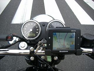 s-CIMG4712.jpg